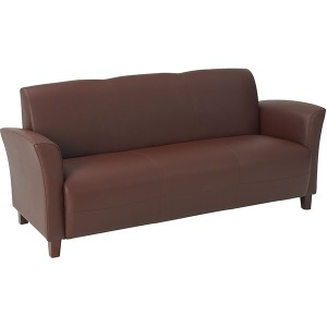 Breeze - Eco Leather Sofa