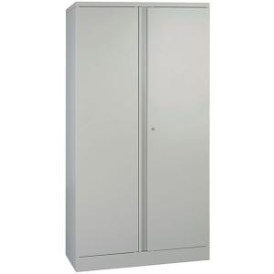 """72"""" High Storage Cabinet"""