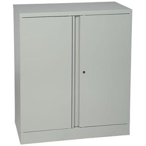 """42"""" High Storage Cabinet"""