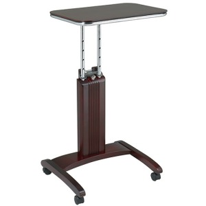 Precision Laptop Cart