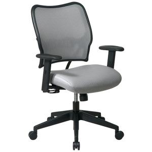 Deluxe Shadow VeraFlex Back Chair