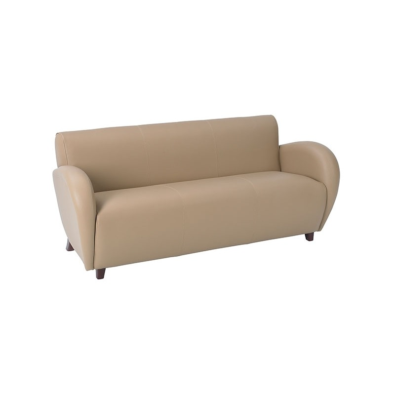 Eleganza - Eco Leather Sofa