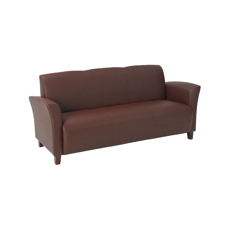 Breeze - Eco Leather Sofa