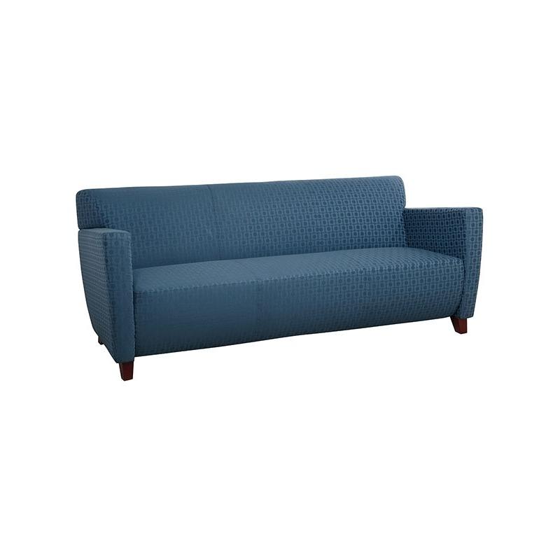 Custom Fabric Sofa