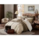 Chateau Comforter Set -Queen