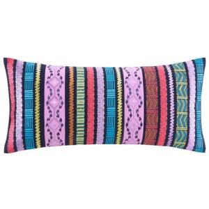 Katina Oblong Pillow