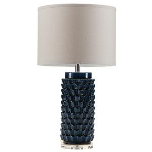 Montaigne Table Lamp