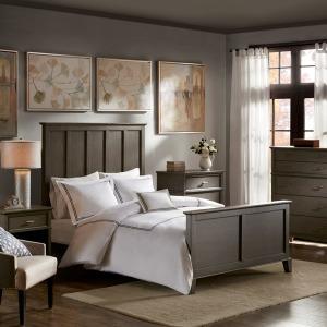 Yardley Bed