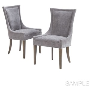 Hutton Dining Chair (Set of 2)