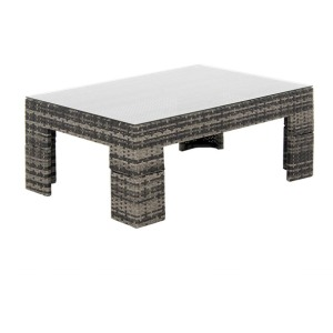 Scarlett Outdoor Coffee Table
