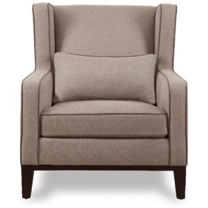 Netto Accent Chair