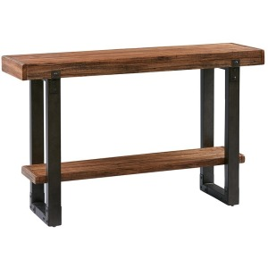 Dayton Console Table