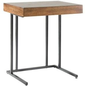 Wynn Pull Up Table