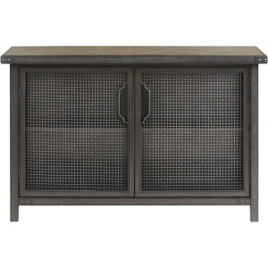 Cody Storage Sideboard Console