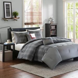 Daryl Comforter Set