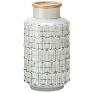 Averly Modernist Decorative Vase