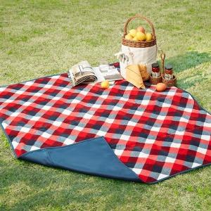 Jackson Waterproof Picnic Blanket