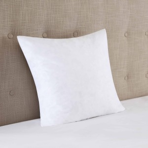 Madison Park Feather Down Pillow Insert