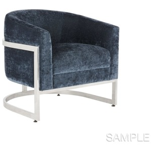 Haven Accent Chair