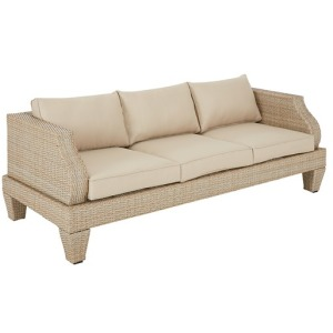 Jaydon Outdoor Sofa