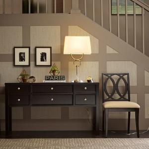 Madison Console Table