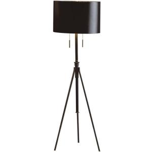 INK+IVY Drew Tripod Floor Lamp