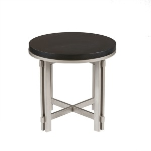 Maison End Table