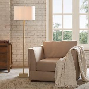 Bringham Floor Lamp