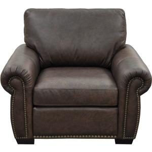 Milo 3 Studio Chair