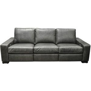 Maximo Reclining 3C Sofa