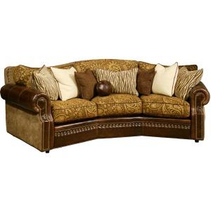 Cartwright Conversation Sofa