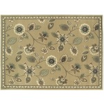 """Brentwood Rug - 7'10"""" x 10'"""