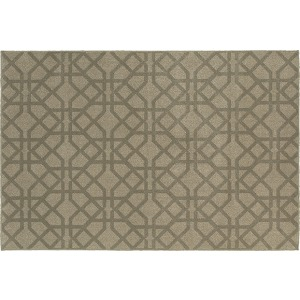 "Highlands Rug - 7'10"" X 10'10"""