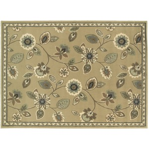 "Brentwood Rug - 7'10"" x 10'"