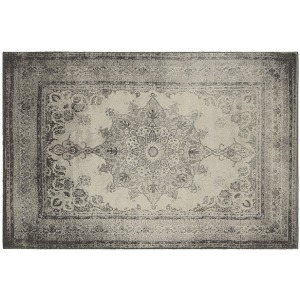 "Richmond Rug - 9'10"" X 12'10"""