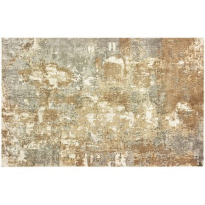 Structure Rug - 6' x 9'