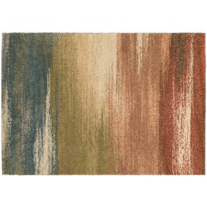 """Kendall Area Rug - 6' 7"""" X 9' 6"""""""