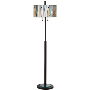 Appalachian Spirit Floor Lamp