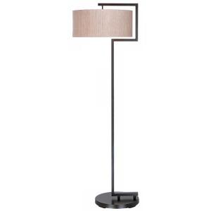 The Urbanite Floor Lamp