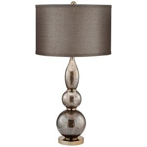 Trinity Table Lamp