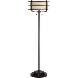 Ovation Floor Lamp