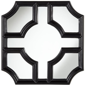Sector Mirror