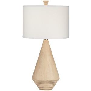 Adelis Table Lamp