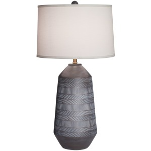 Mission Ridge Table Lamp