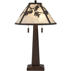 Melville Table Lamp