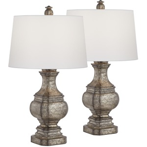 Belham Table Lamps - Set of 2