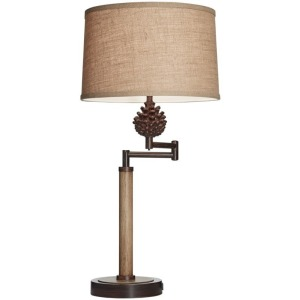 Pinecliffe Table Lamp