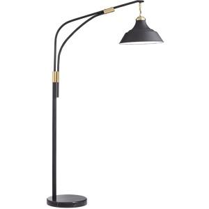 Midway Floor Lamp