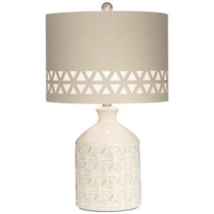 Menlo Table Lamp