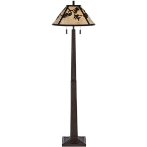 Melville Floor Lamp